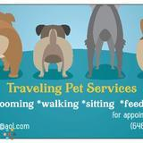 Dog Walker, Pet Sitter in Whitestone