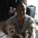 Hello am Carla an elderly care provider 49 years old looking for a single elderly person to look after