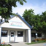 Daycare Provider in Stockton