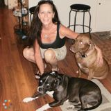 Dog Walker, Pet Sitter in Ocala