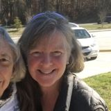 Matthews House and Plant Sitter Available For Work in North Carolina