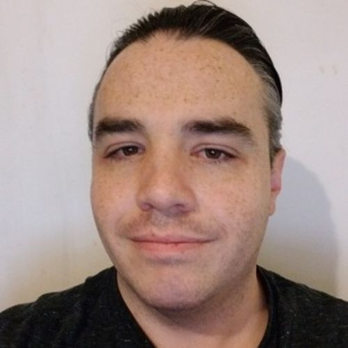 Child Care Provider Josh J's Profile Picture