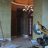 Tropicana Construction C