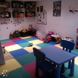 Daycare Provider in Orleans