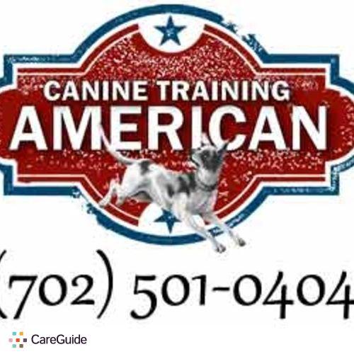 Pet Care Provider Carol F's Profile Picture