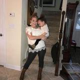 Babysitter, Nanny in Virginia Beach