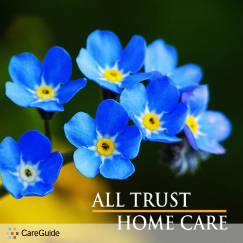 Immediate and Ongoing work for Caregivers and CNAs in the Western Suburbs!