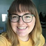 Reliable college student available for house sitting