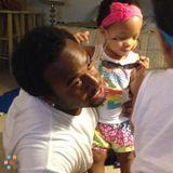 Babysitter in Cincinnati