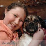 Dog Walker, Pet Sitter in St George