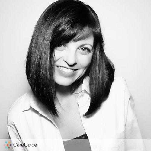 Elder Care Job Elena Stocks's Profile Picture