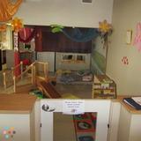 Daycare Provider in Orange
