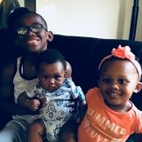 Wonderful Babysitter Wanted in Dallas