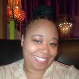 Honest, Reliable, Housekeeper in Bloomington, Illinois