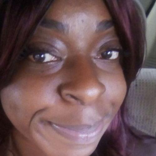 Child Care Provider Jordan White's Profile Picture