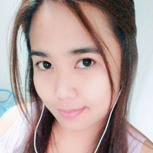 Pet Care Provider Aurvey Richelle S's Profile Picture