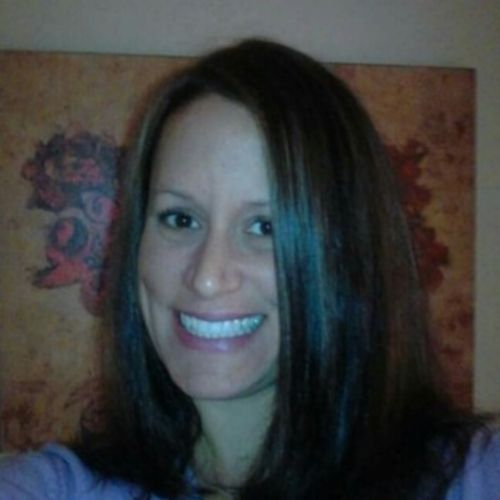 Housekeeper Provider Danielle M's Profile Picture