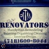Handyman in Bronx