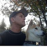 Henderson Pet Carer Interested In Work