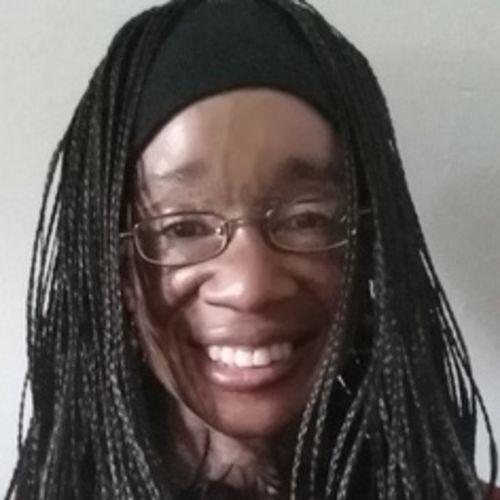 Child Care Provider Melinda T's Profile Picture