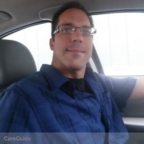 Tutor Job Eddie Woznicki III's Profile Picture
