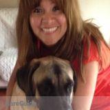 Nanny, Pet Care in Kitchener