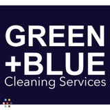 House Cleaning Company, House Sitter in Ellensburg