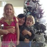 Nanny, Pet Care, Swimming Supervision in Calgary