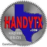 Handyman in Tyler