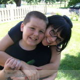 Nanny, Pet Care, Swimming Supervision, Homework Supervision, Gardening in Winnipeg