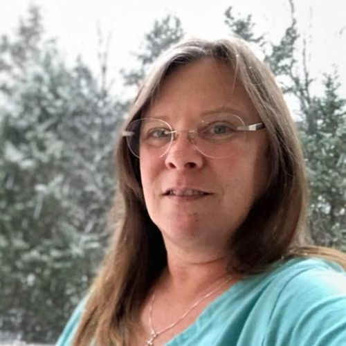 House Sitter Provider Joy N's Profile Picture