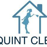 Quint C