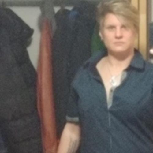 Housekeeper Provider Lori C's Profile Picture