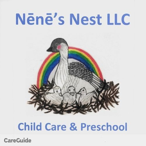 Child Care Provider Denise Mazurik's Profile Picture