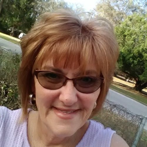 The Villages, Florida - In Home experienced, loving, Caregiver, with kind and gentle nature.