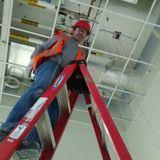 Licensed Oregon journeyman electrician, need immediate employment in Portland area