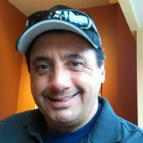 House Sitter Provider Lawrence M's Profile Picture