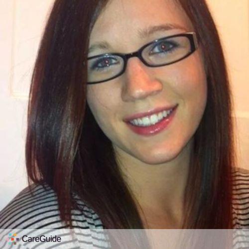 Housekeeper Provider Felicia Dugan's Profile Picture