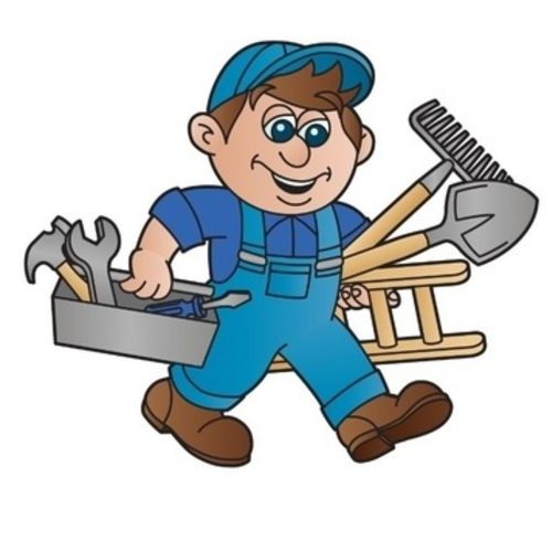 Buy Here Pay Here Dallas >> Handyman Services Affordable Prices - Handyman in Spring Hill, FL | MeetAHandyman.com