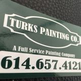 Painter in Delaware