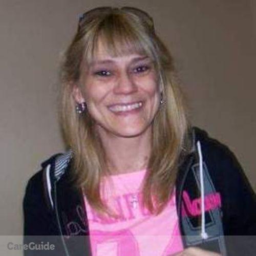 House Sitter Provider Seanna E's Profile Picture