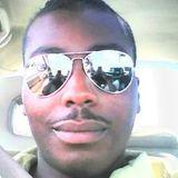Charles R