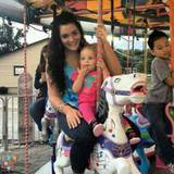 Babysitter, Daycare Provider in La Grange