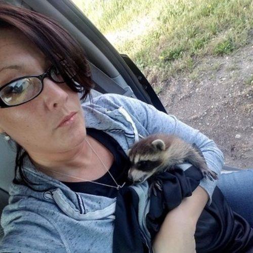 Pet Care Provider Fallon Rottier Gallery Image 2