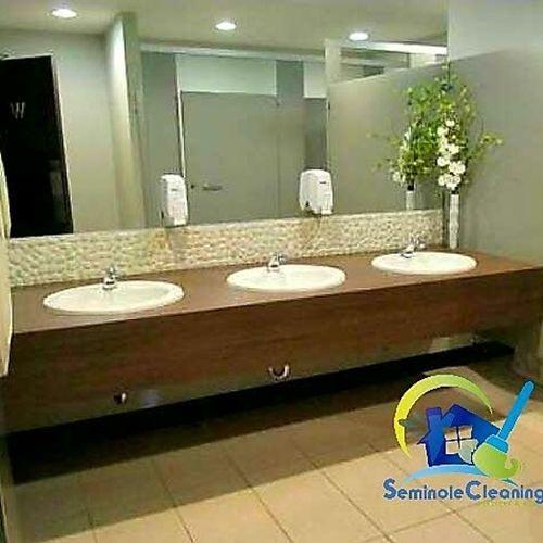 Housekeeper Provider Isaias C Gallery Image 3