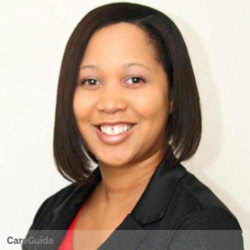 Elder Care Provider Kim Reddic's Profile Picture