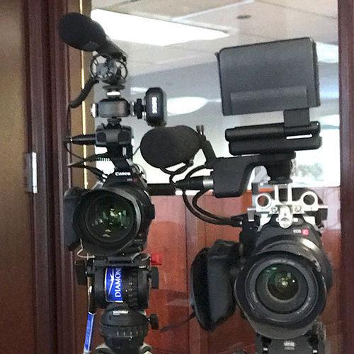Videographer Provider Daniel Borba Gallery Image 1