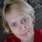 Energetic housekeeper looking for work in Etowah County.