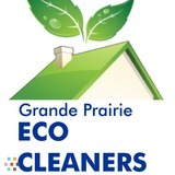 House Cleaning Company in Grande Prairie