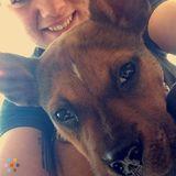 Dog Walker in Wichita